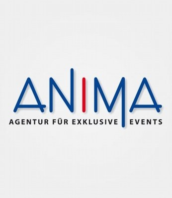 ANIMA Agentur für exklusive Events