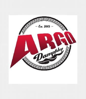 Argo-Power-Dampf
