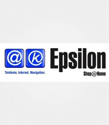 Epsilon Shop @ Home