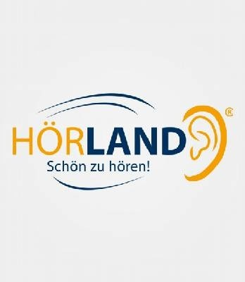 Hörland in Hof