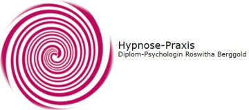 Hypnose–Praxis Diplom-Psychologin Roswitha Berggold