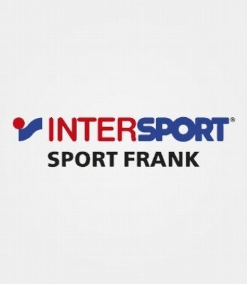 Intersport Sport Frank e.K.