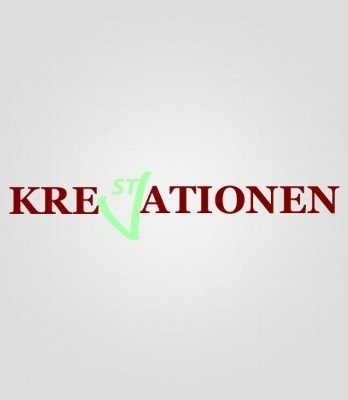 Krestationen