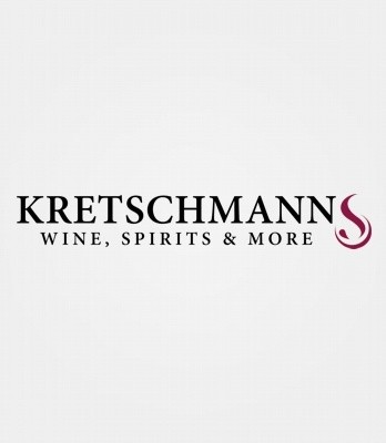 KRETSCHMANNs WINE, SPIRITS & MORE