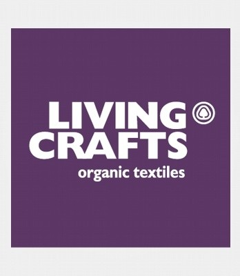 Living Crafts GmbH & Co. KG
