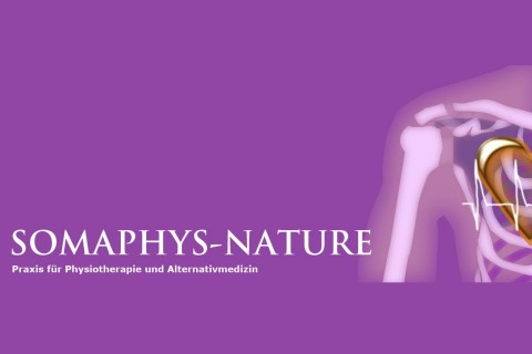 Somaphys-Nature