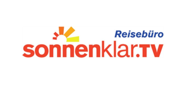 www.sonnenklar